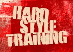 Hard Style Training Deutschland